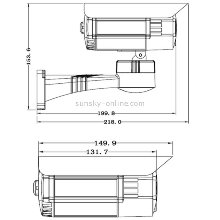 S-NC-0041