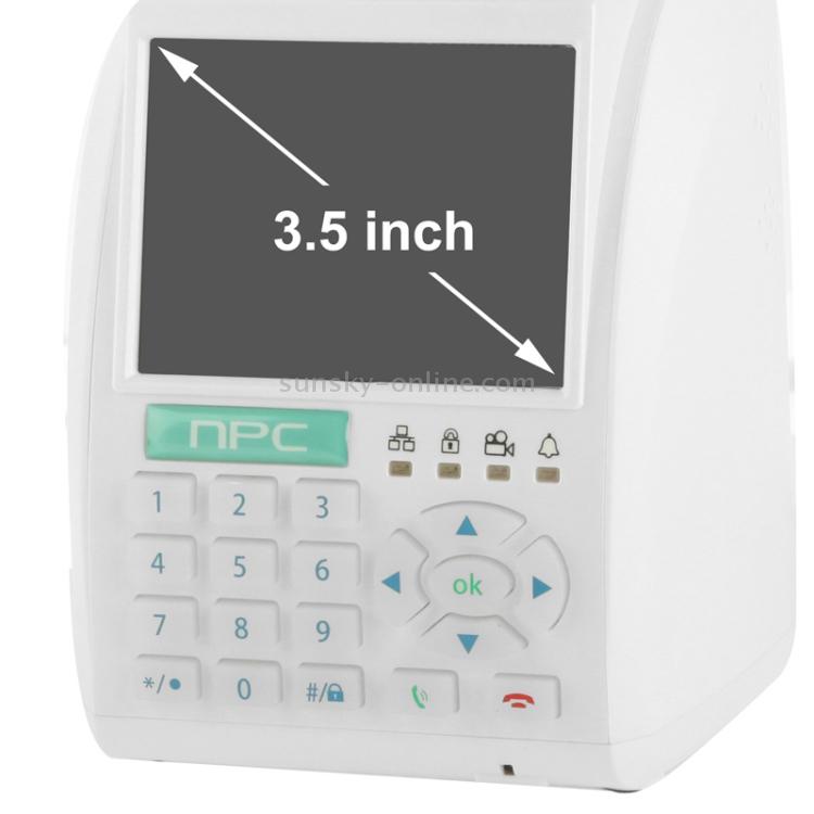 S-NC-0302