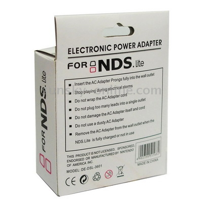 S-NDS-0110C