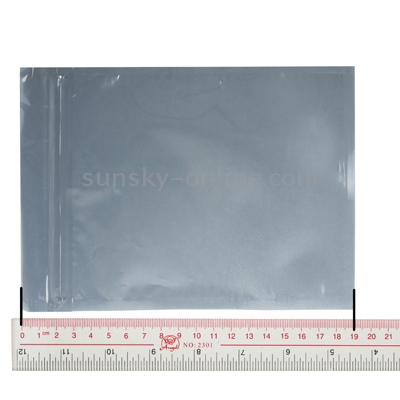 S-PACK-0303