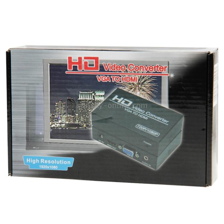 S-PC-0016