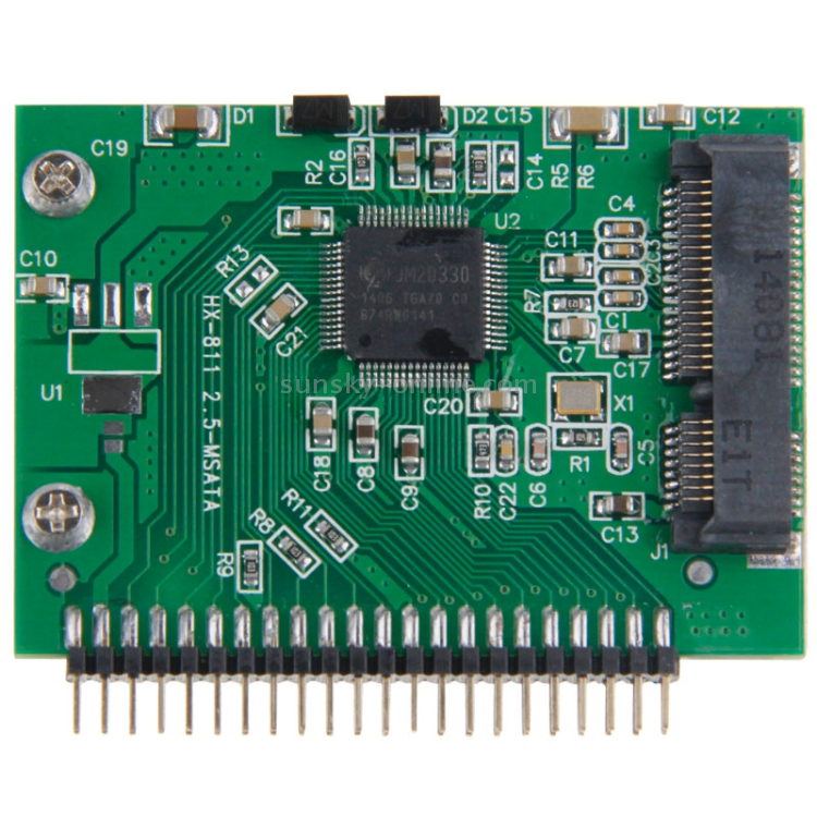 S-PC-0066