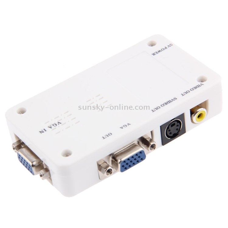 S-PC-0201
