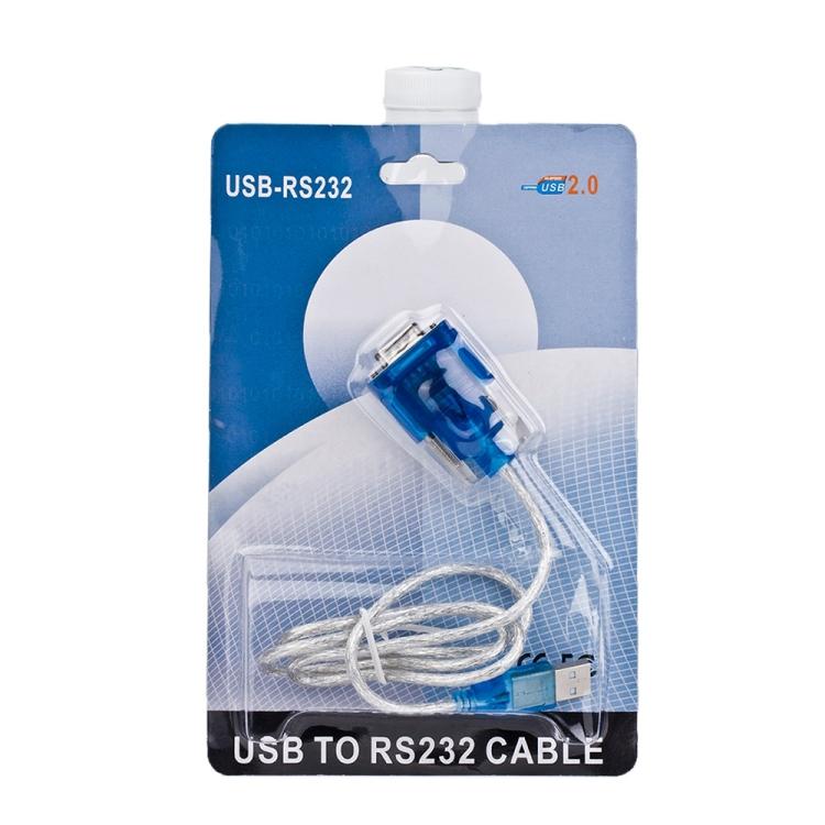S-PC-0215B