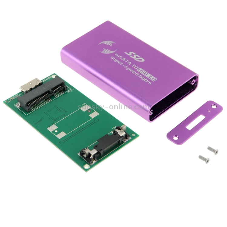 S-PC-0244P
