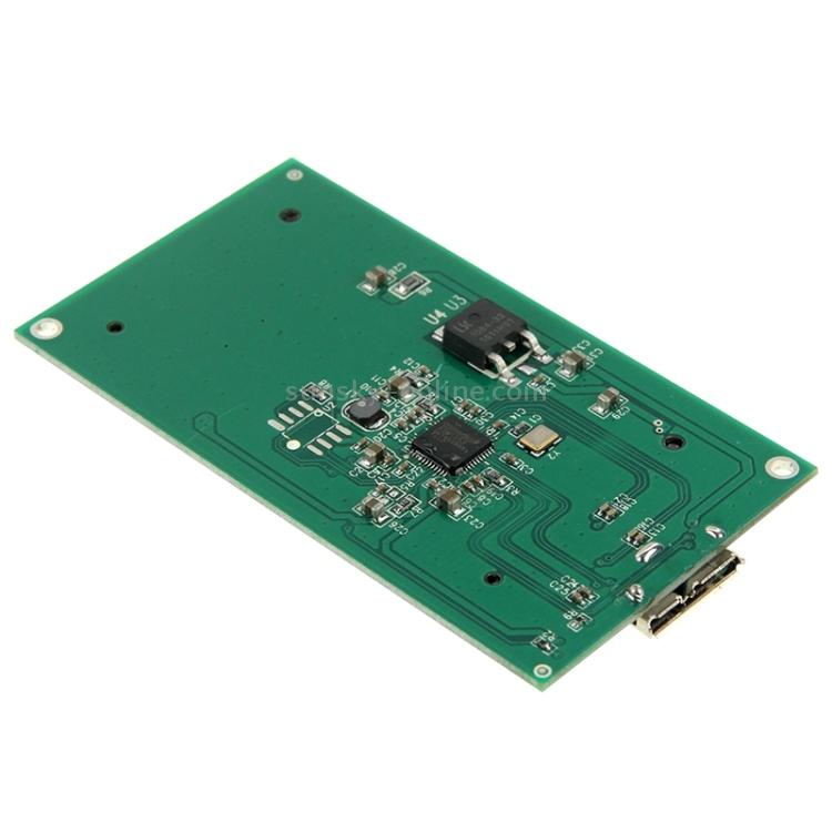 S-PC-0244R