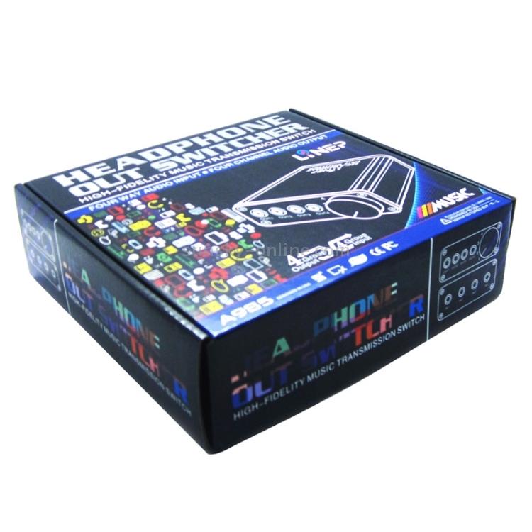 S-PC-0266
