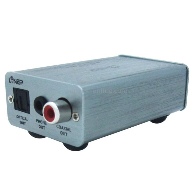 S-PC-0270
