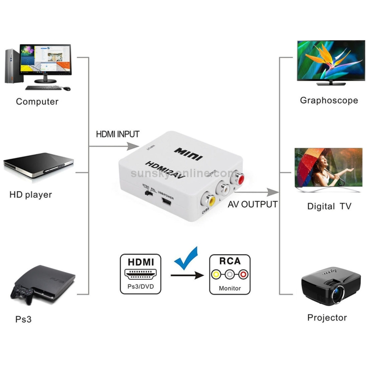 S-PC-0399