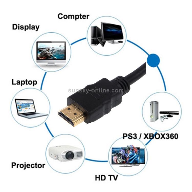 S-PC-0453