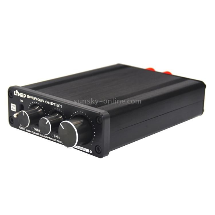 S-PC-0487B