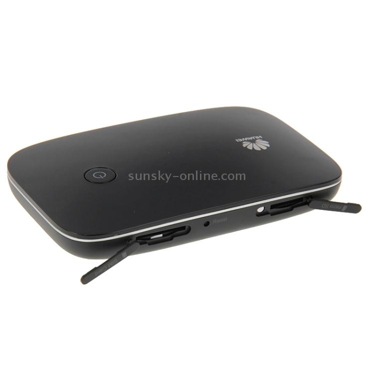 SUNSKY - For Huawei E5776s-420 Wireless Mobile Hotspot WiFi
