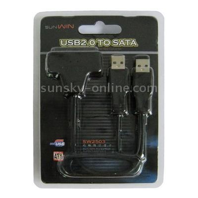 S-PC-0619