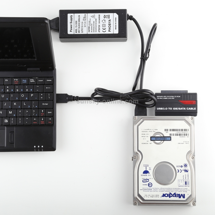 S-PC-0646