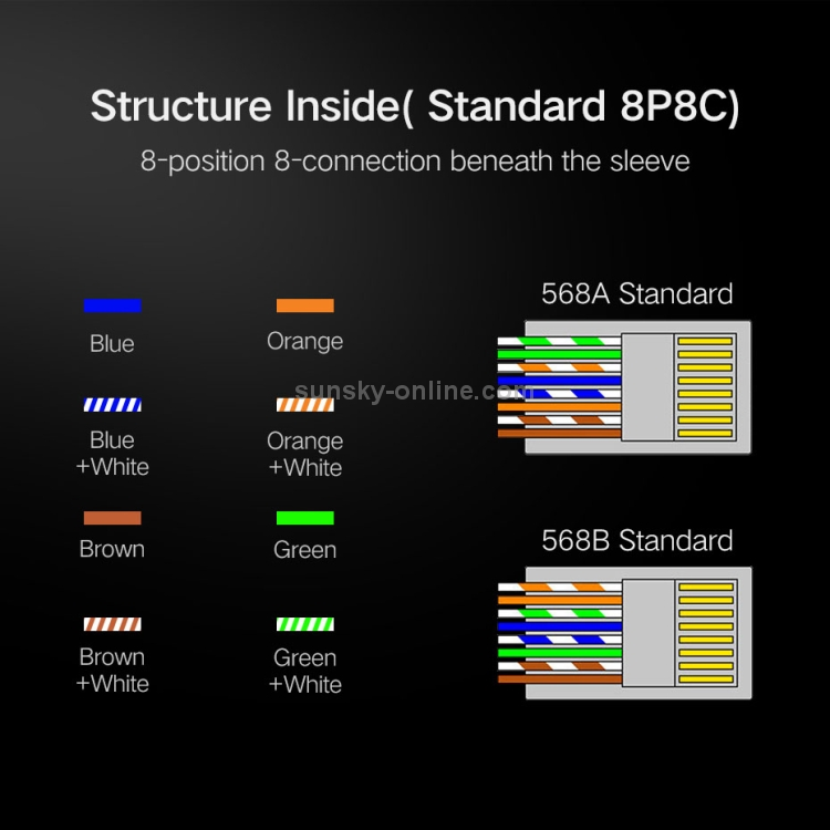 S-PC-0715
