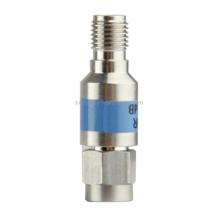 S-PC-0839