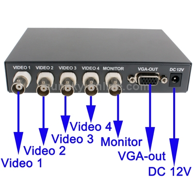 S-PC-09501