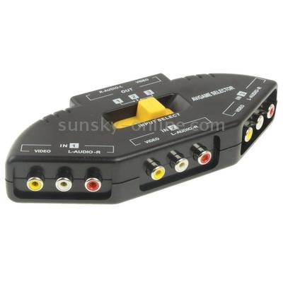 S-PC-0958B