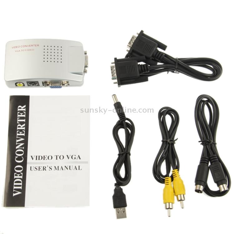 S-PC-0963