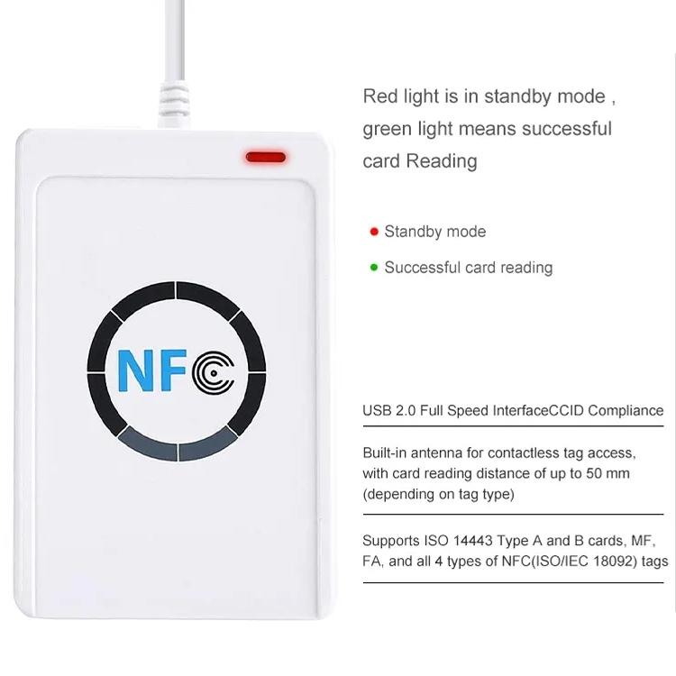 S-PC-1140