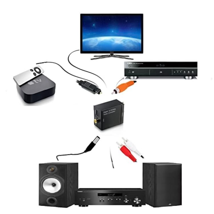 S-PC-12192