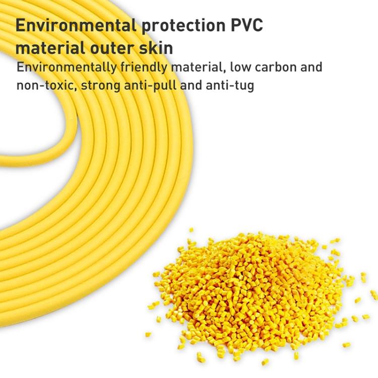 S-PC-1418