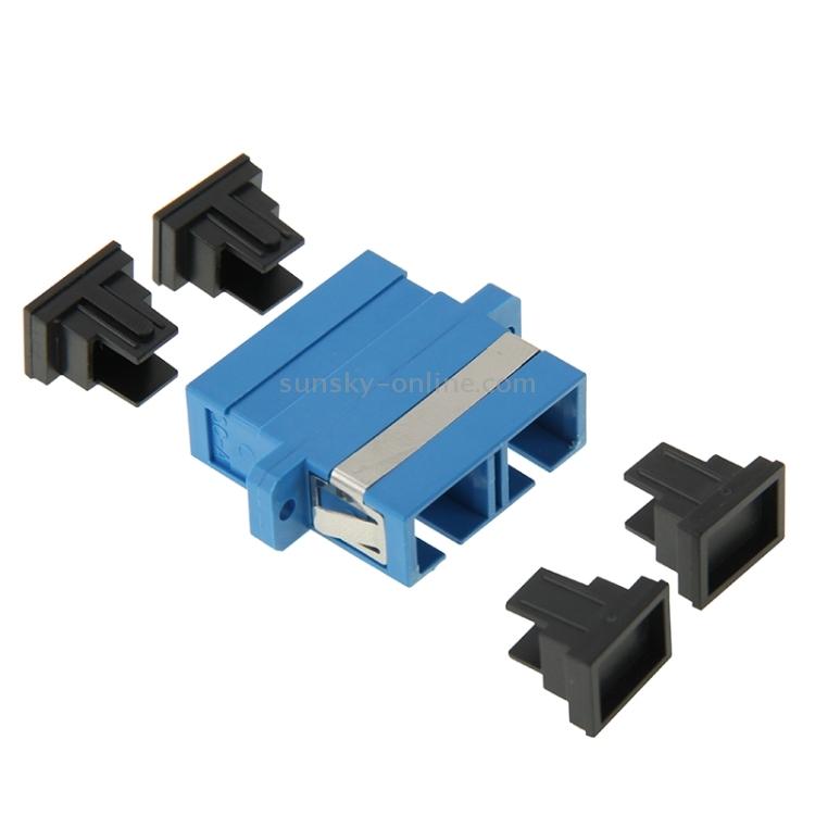 S-PC-1423