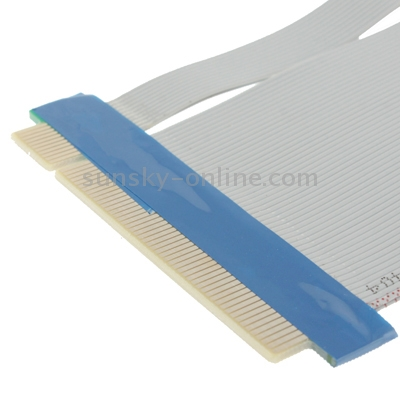 S-PC-1602