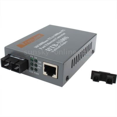S-PC-2006