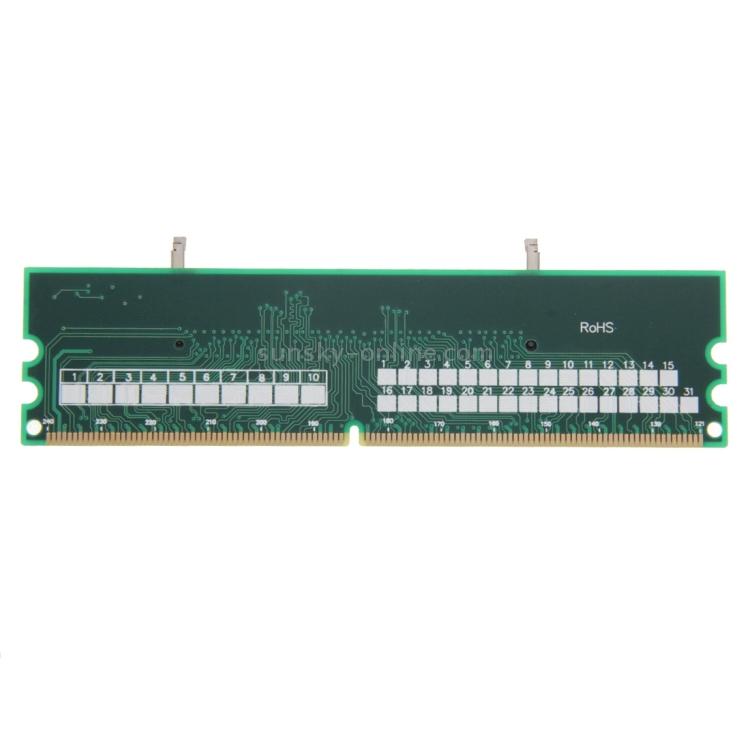 S-PC-2381
