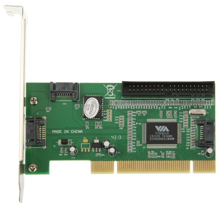 S-PCD-1003