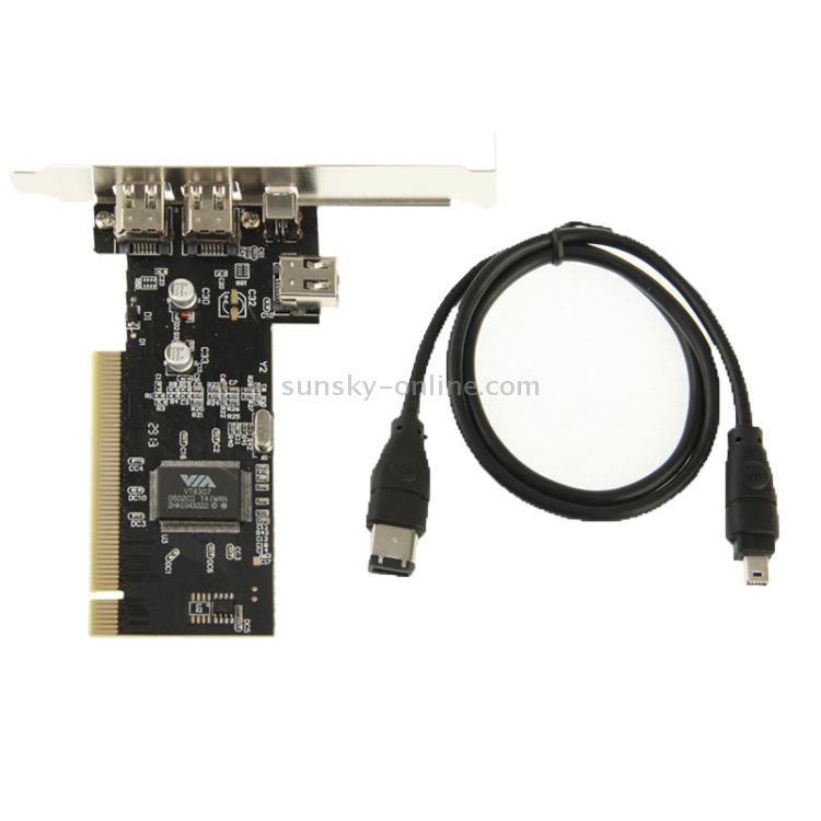 S-PCD-1007
