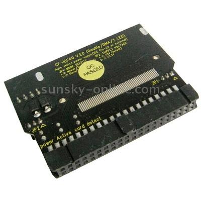 S-PCD-3006
