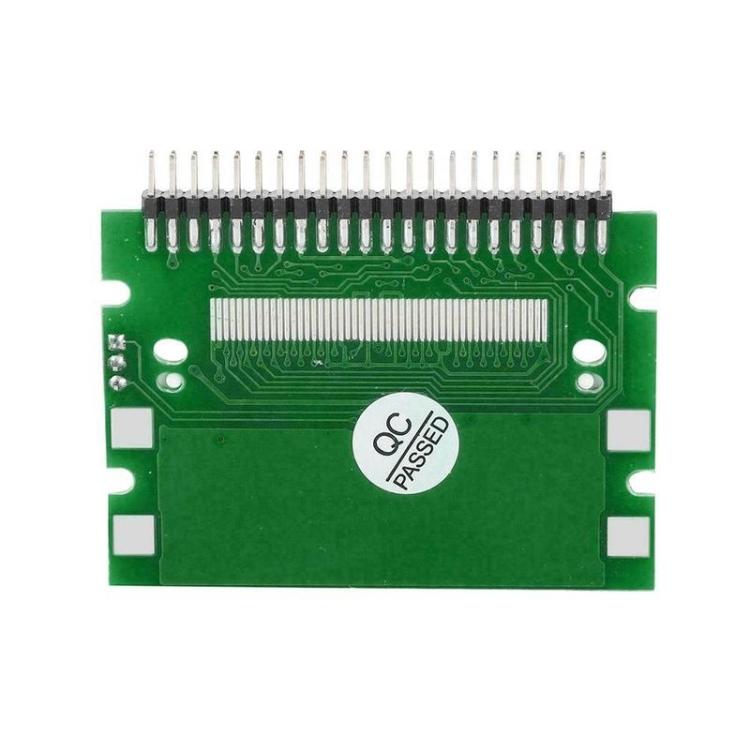 S-PCD-3009