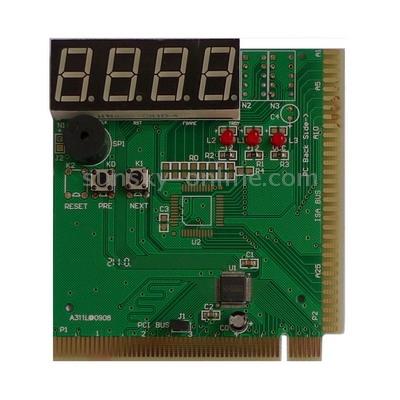 S-PCD-3010