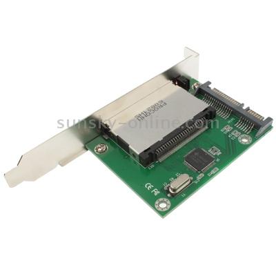 S-PCD-3032