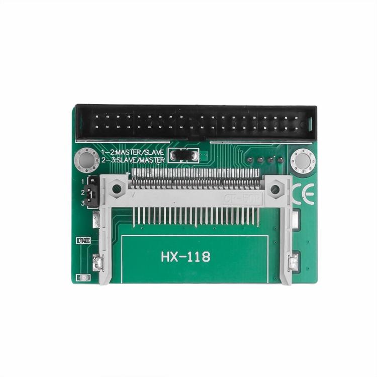 S-PCD-3033