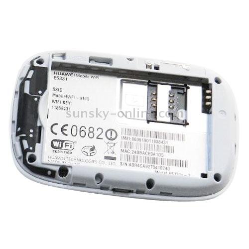 S-PCD-4003