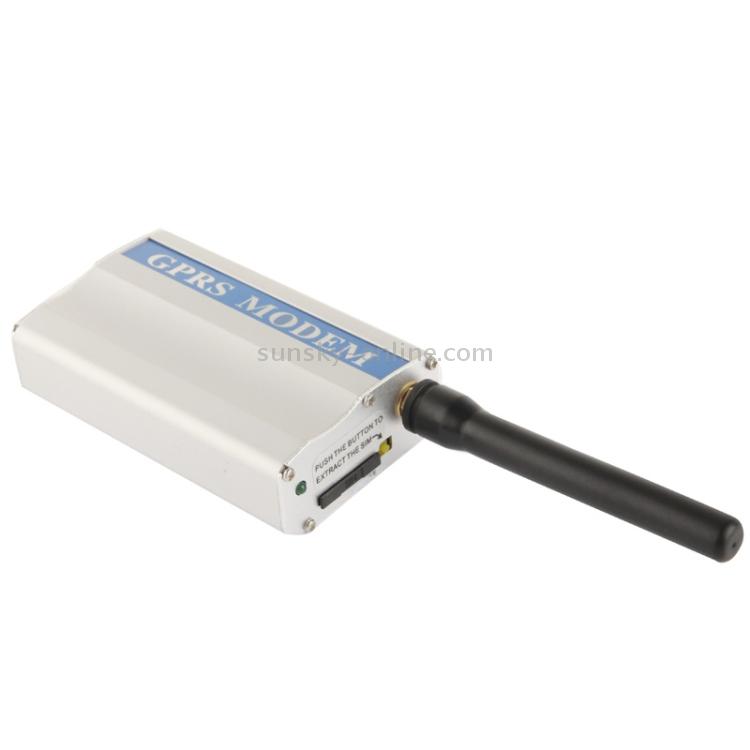 S-PCD-4010