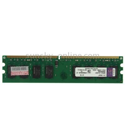 S-PCD-5005