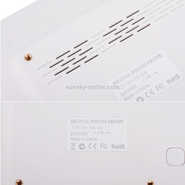 S-PF-0200W