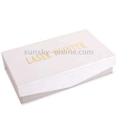 S-PRC-0520