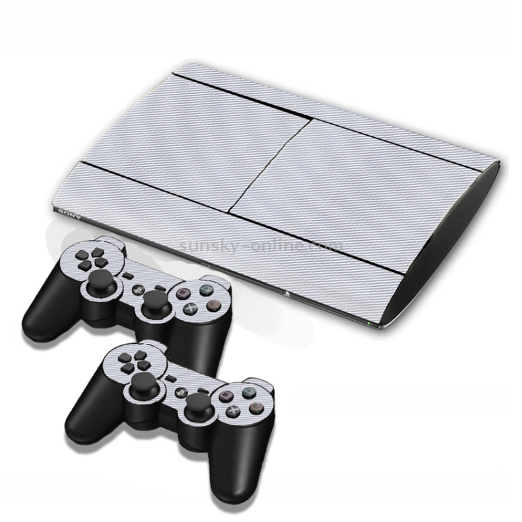 S-PS3-0005H