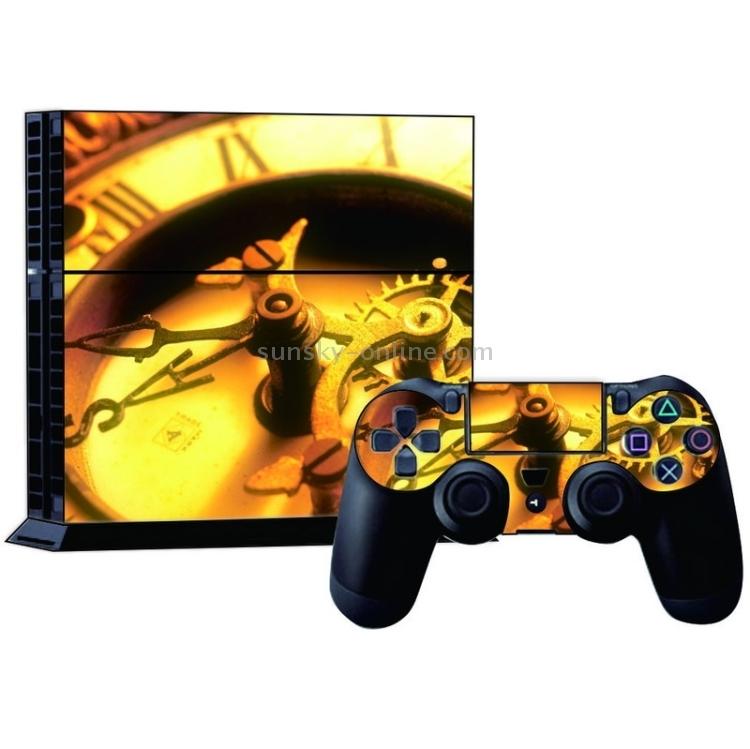 S-PS4-0024A