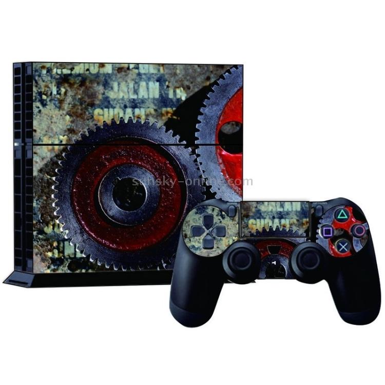 S-PS4-0024F