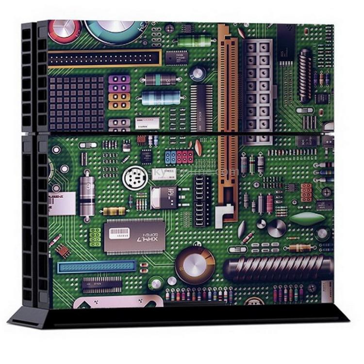 S-PS4-0024Q