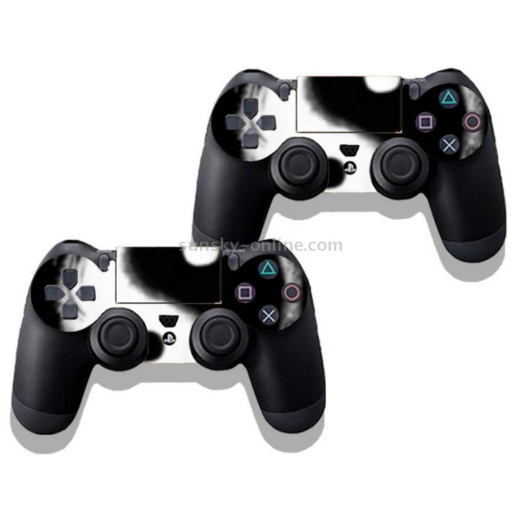 S-PS4-0024W
