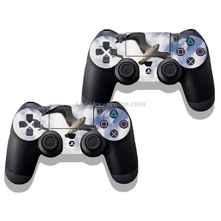 S-PS4-0025X