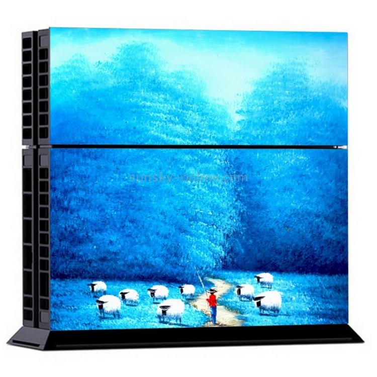 S-PS4-0026D
