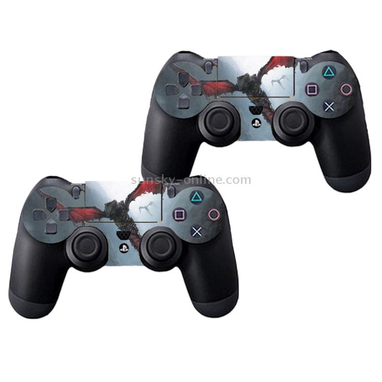 S-PS4-0785D